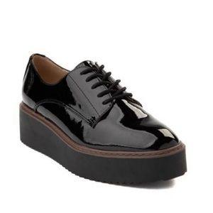 Madden Girl Shoes | Womens Madden Girl